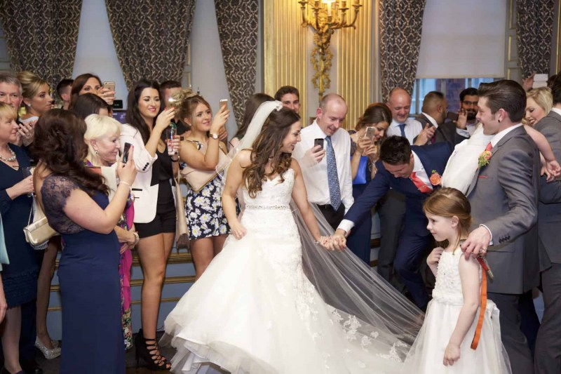 knowsley-hall-wedding-photography-00071