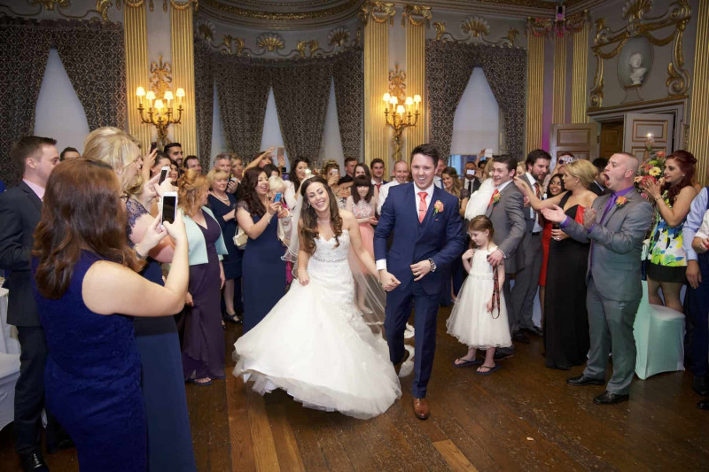 knowsley-hall-wedding-photography-00072
