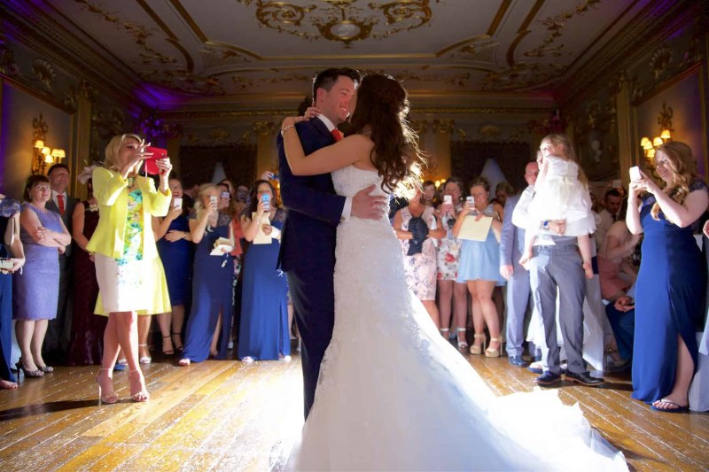 knowsley-hall-wedding-photography-00074