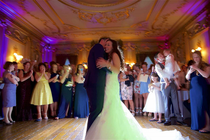 knowsley-hall-wedding-photography-00075