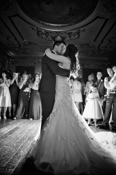 knowsley-hall-wedding-photography-00076