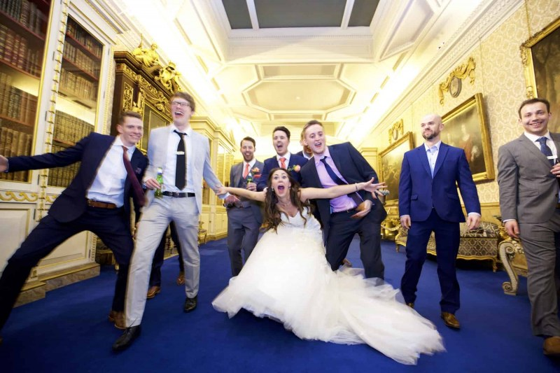 knowsley-hall-wedding-photography-00077