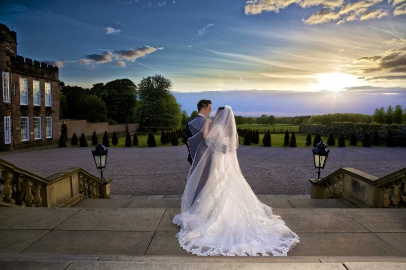 knowsley-hall-wedding-photography-00079