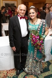 anita_and_aasish_03021