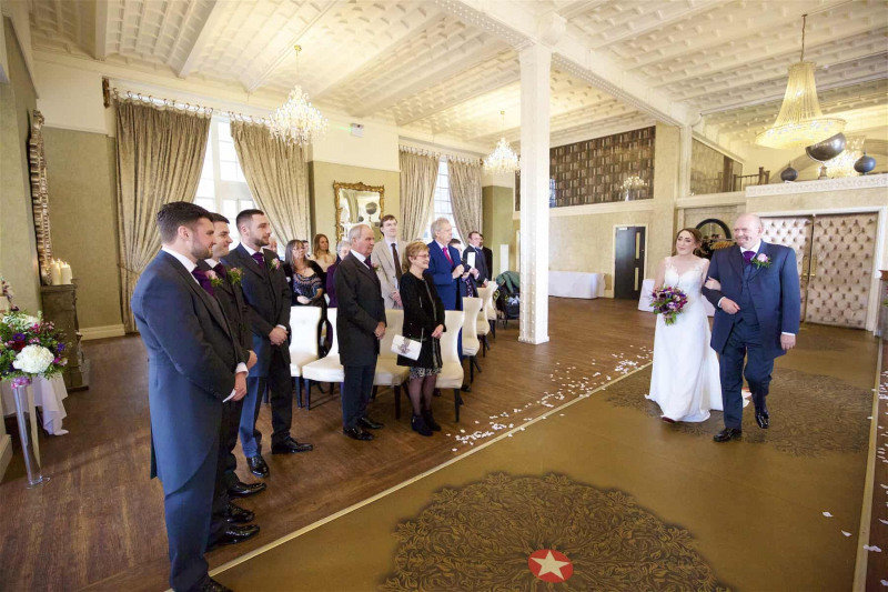 30-james-st-wedding-photography-00001