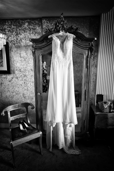 30-james-st-wedding-photography-00004