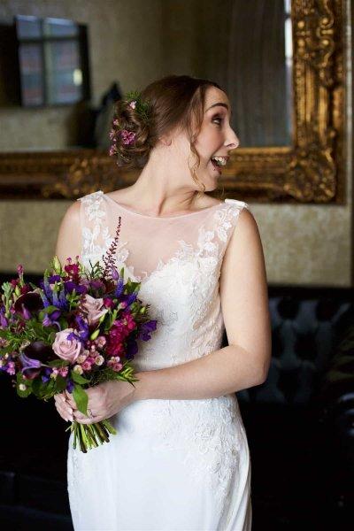 30-james-st-wedding-photography-00005