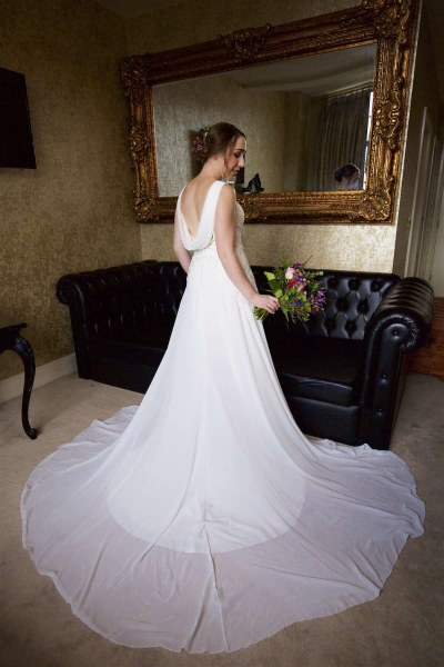 30-james-st-wedding-photography-00006