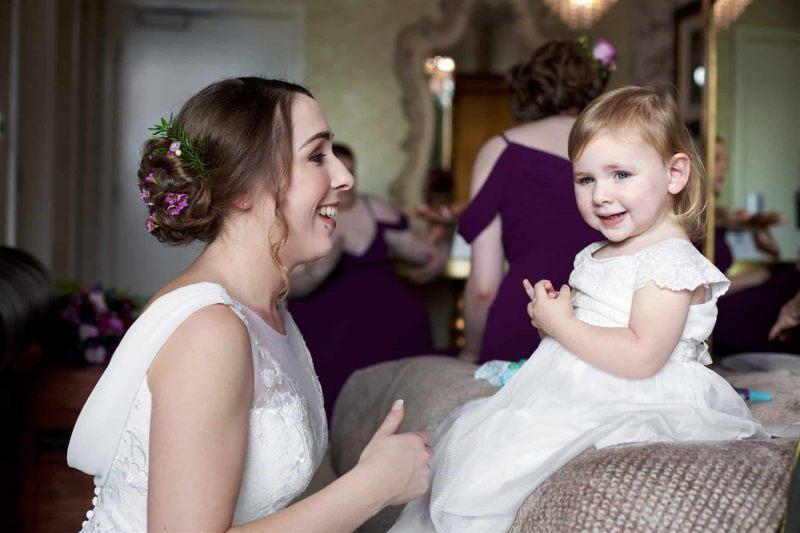 30-james-st-wedding-photography-00008