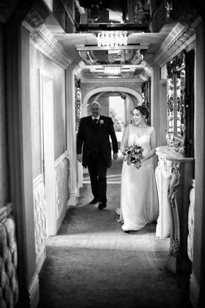 30-james-st-wedding-photography-00012