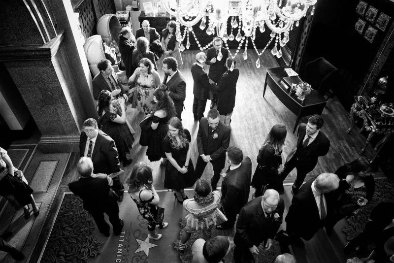 30-james-st-wedding-photography-00013