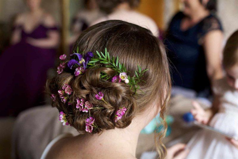 30-james-st-wedding-photography-00014