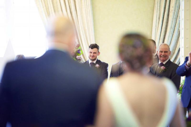 30-james-st-wedding-photography-00015