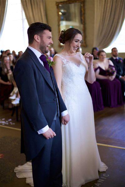 30-james-st-wedding-photography-00016