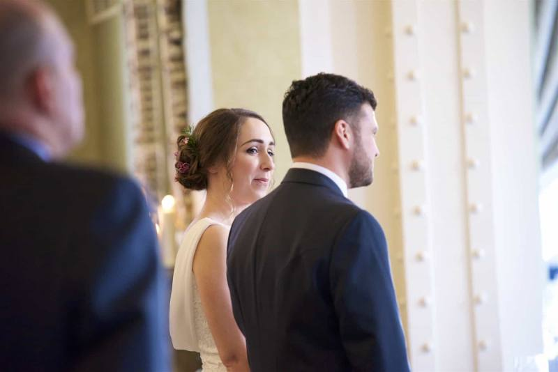 30-james-st-wedding-photography-00017