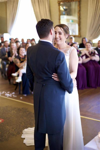 30-james-st-wedding-photography-00019