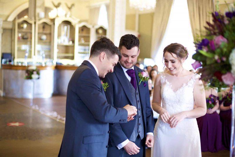 30-james-st-wedding-photography-00020