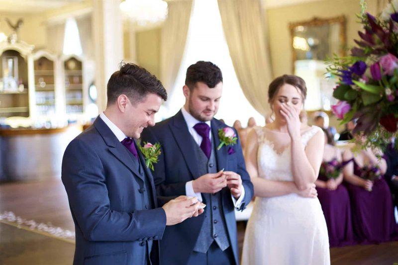 30-james-st-wedding-photography-00022