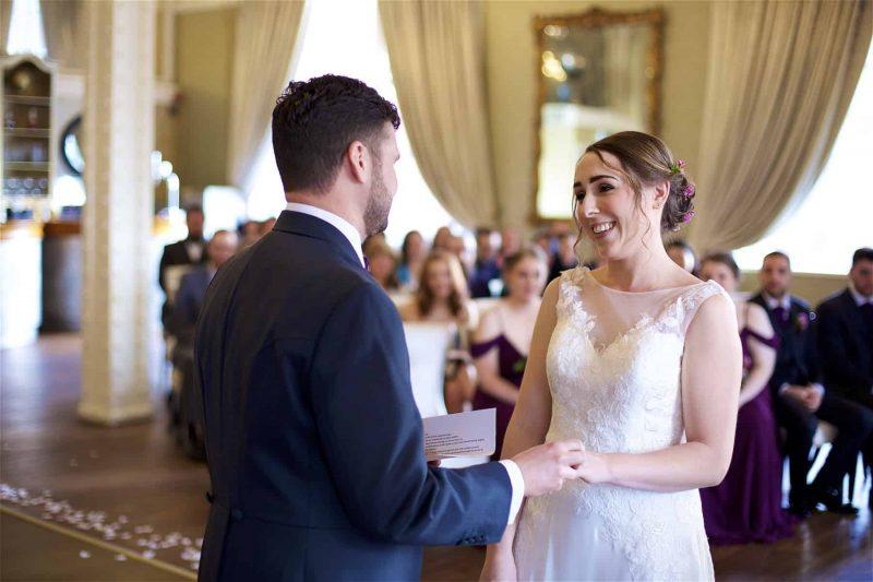 30-james-st-wedding-photography-00023