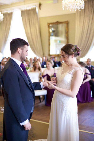 30-james-st-wedding-photography-00024
