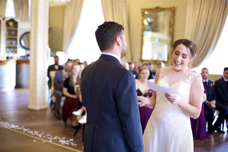 30-james-st-wedding-photography-00025