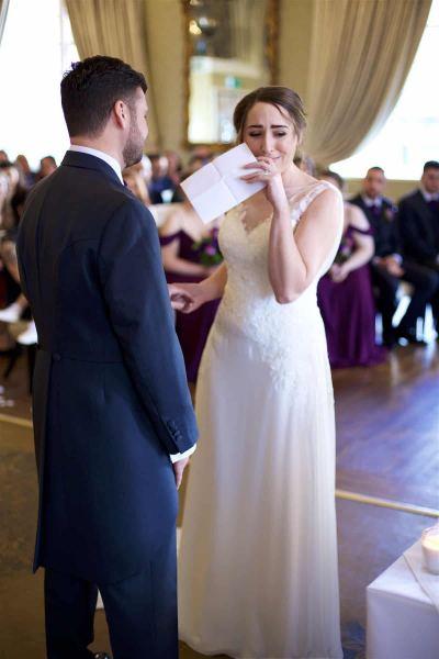 30-james-st-wedding-photography-00026