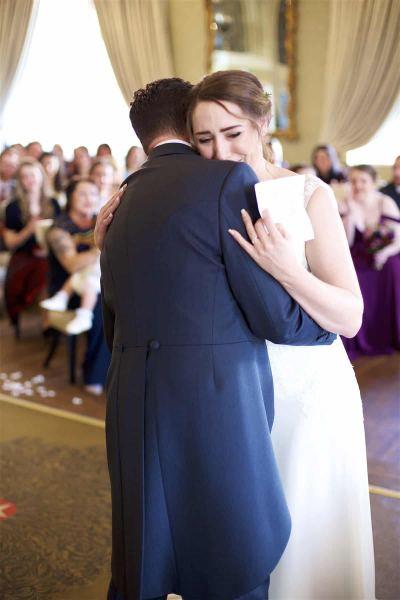 30-james-st-wedding-photography-00027