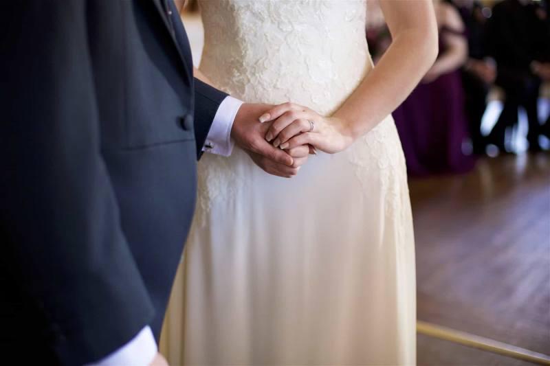 30-james-st-wedding-photography-00028