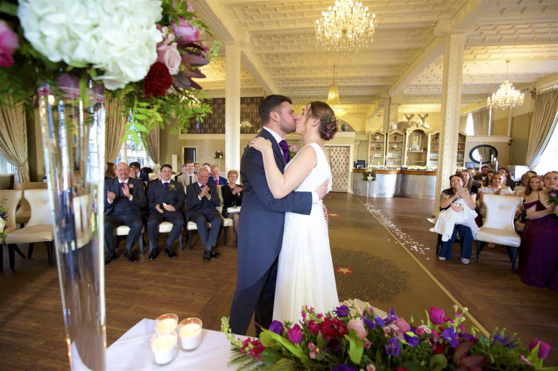 30-james-st-wedding-photography-00029