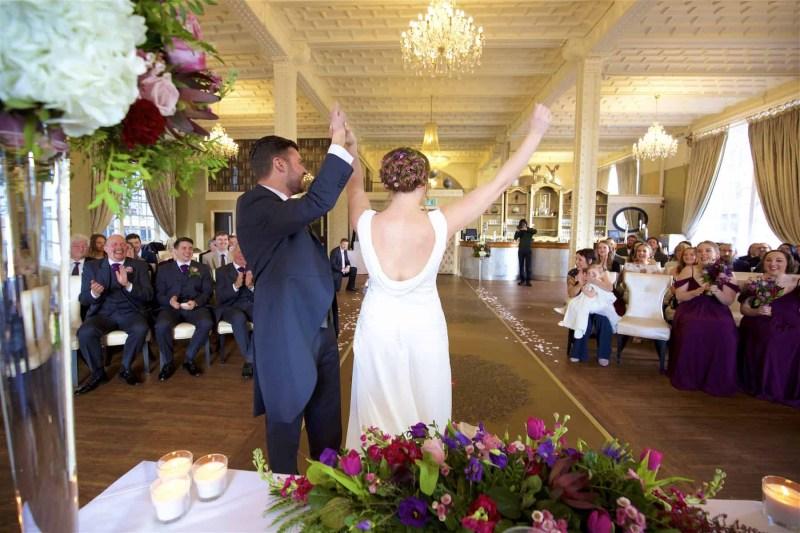 30-james-st-wedding-photography-00030