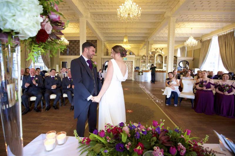 30-james-st-wedding-photography-00031