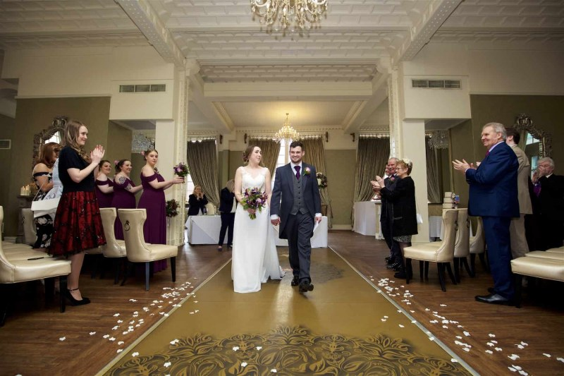 30-james-st-wedding-photography-00034