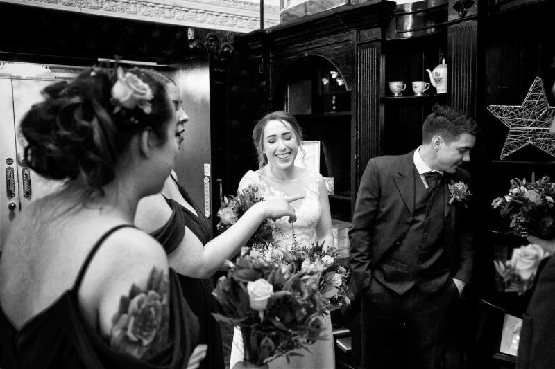 30-james-st-wedding-photography-00037