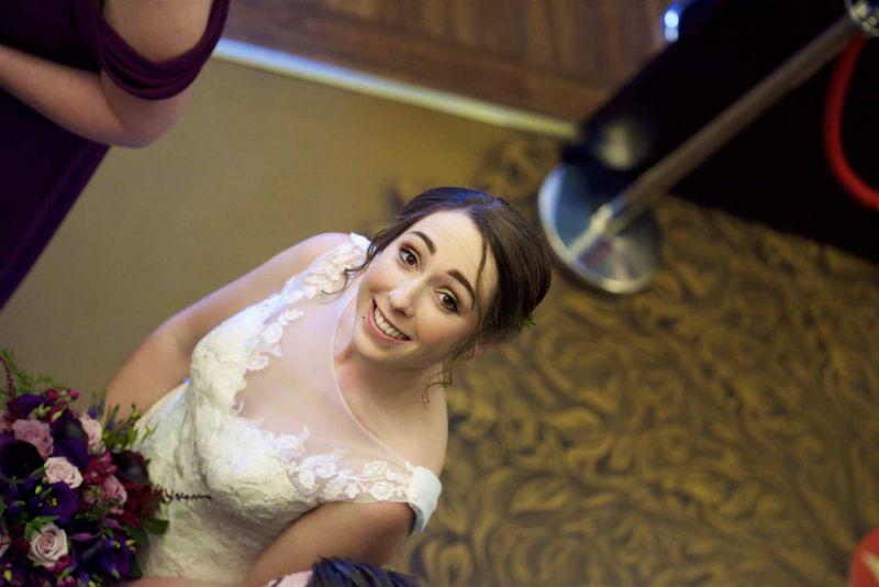30-james-st-wedding-photography-00038