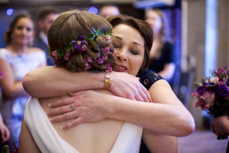 30-james-st-wedding-photography-00039