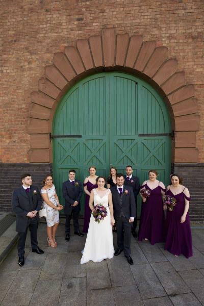 30-james-st-wedding-photography-00040