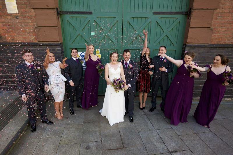 30-james-st-wedding-photography-00041