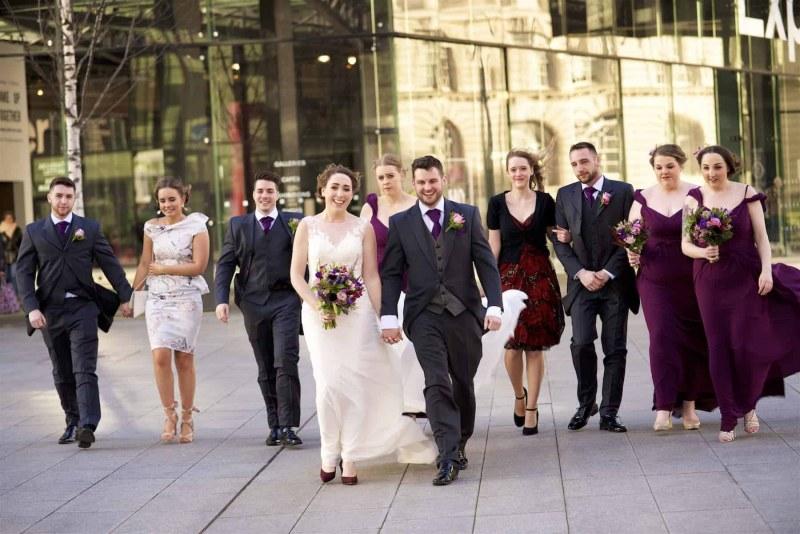 30-james-st-wedding-photography-00043