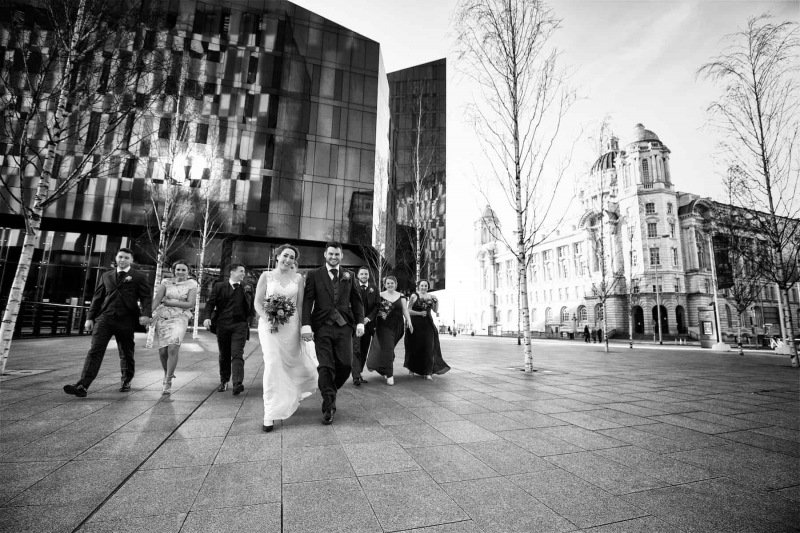 30-james-st-wedding-photography-00044