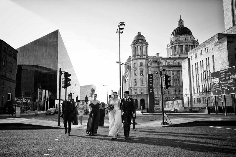 30-james-st-wedding-photography-00045