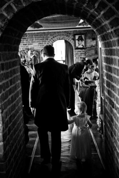 30-james-st-wedding-photography-00046