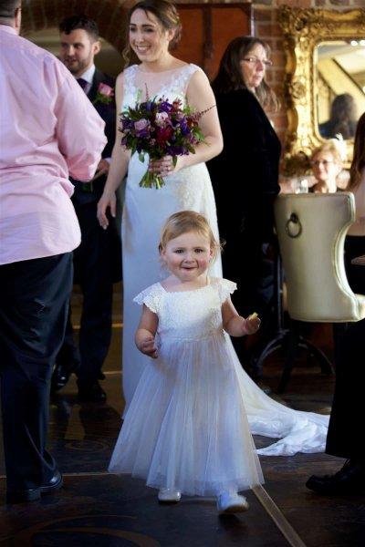 30-james-st-wedding-photography-00047
