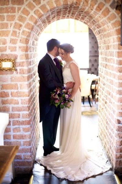 30-james-st-wedding-photography-00048