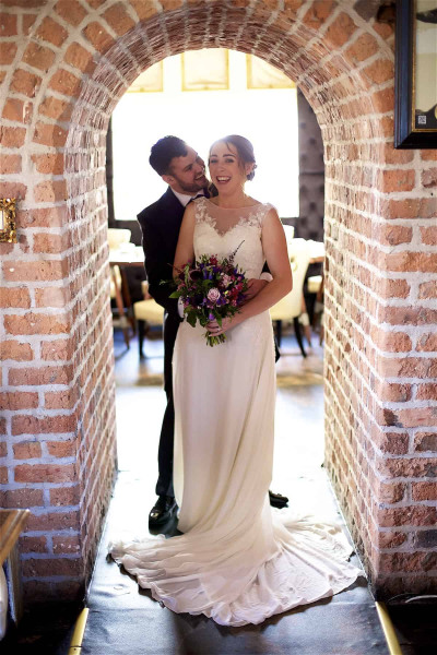 30-james-st-wedding-photography-00049