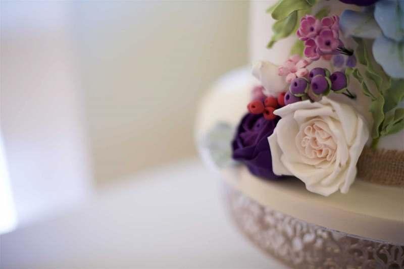 30-james-st-wedding-photography-00053
