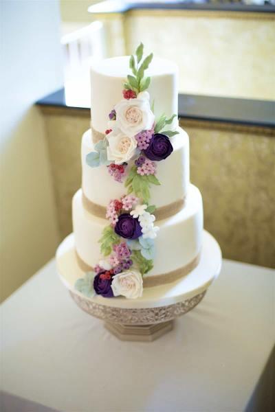 30-james-st-wedding-photography-00054