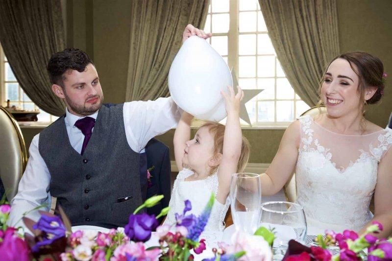 30-james-st-wedding-photography-00055
