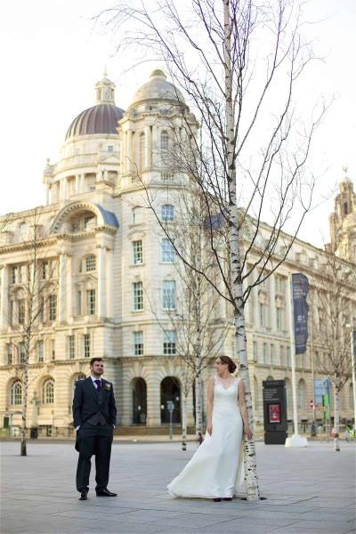30-james-st-wedding-photography-00056
