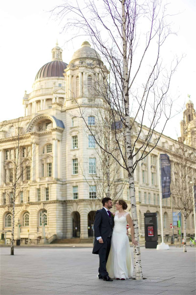 30-james-st-wedding-photography-00057