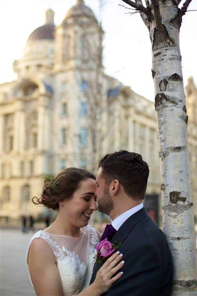 30-james-st-wedding-photography-00058